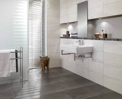 36 remove bathroom tiles without damaging plaster walls photos