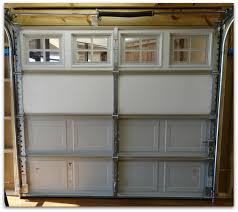 plano garage doorVertical Door Solutions 955 Werco Ave Sheridan WY Garage Doors