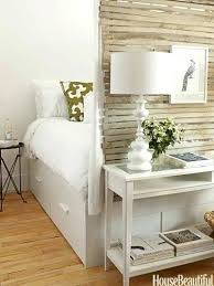 foyer furniture ikea. Foyer Table Ikea Entryway Tables Design Ideas Furniture Hack .