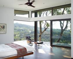 modern lighting design houses. natural light bedroom windows modern lighting design houses