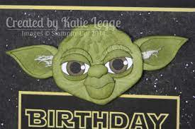 May the 4th Birthday (Page 1) - Line ...