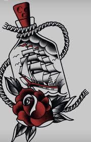 пин от пользователя толя панкратов на доске олд олдскул татуировки