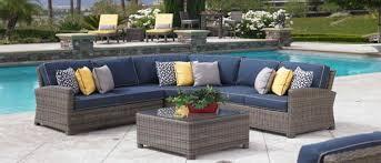 outdoor wicker patio furniture. Cast Aluminum · Outdoor Wicker Patio Furniture