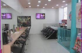 Tchip Coiffure Orsay Horaires 131091 Tchip Coiffure Orsay