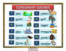 Recommended ipa fonts available on various platforms English Phonetics Flashcards Printable Phonetic Charts And Ipa Classroom Charts