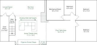 basement layout design. Basement Design Layouts Layout Ideas And Best . I