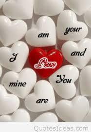 cute love wallpaper hd for mobile. Beautiful Cute Quotewalls_223842cuteheart Inside Cute Love Wallpaper Hd For Mobile M