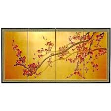 asian wall decorations oriental wall decor asian wall decor