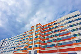 Hotel In Wilkes Barre Mohegan Sun Pocono Casino Resort