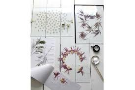 floating glass picture frame design pressed frames uk