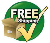 Image result for tiny free shipping logo
