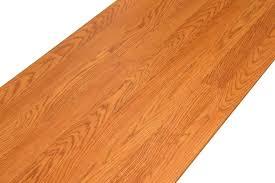 pergo vs hardwood floors homey ideas 18 flooring superb laminate flooring hardwood foxy