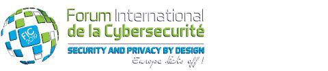 """Résultat de recherche d'images pour """"forum international de la cybersecurite"""""""