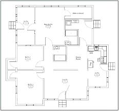 bedroom closet size average size of master bedroom master bedroom closet dimensions average size of master bedroom closet size average