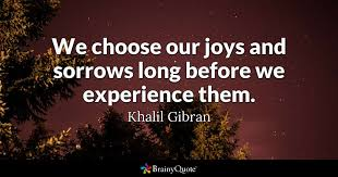 Khalil Gibran Quotes Classy Khalil Gibran Quotes BrainyQuote