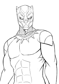 Suit Of Armor Coloring Page Luxury Assassins Creed 3 Connor By