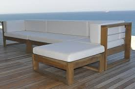 attractive wooden outdoor lounge furniture furniture finding your own wooden outdoor furniture design ideas
