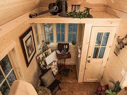 tumbleweed tiny house. Tumbleweed Tiny Houses - House Builders 9