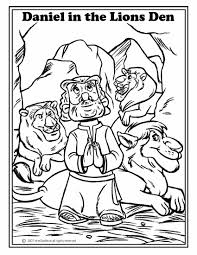 Free Printable Bible Coloring Pages Pdf Samuel Story To Print Stuff