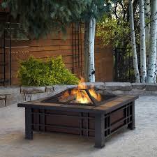 coffee table bar height fire table rectangular fire table fire pit dining set fire tables on