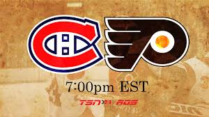 flyers hf boards gdt montreal canadiens vs philadelphia flyers 2 20 18 7 00pm est