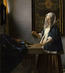 Vermeer Painter Of Light What Is The Greatest Vermeer Painting The 10 Most Iconic