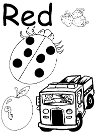 Small Picture Best 20 Color red activities ideas on Pinterest Abc crafts