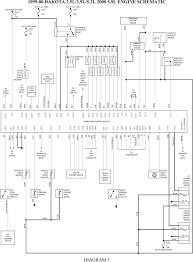 2000 dodge durango transmission wiring diagram and tryit me 99 Dodge Radio Wiring Diagram 2000 dodge dakota infinity stereo wiring diagram wonderful accent at durango