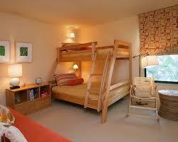 Design Your Own Bedroom For Kids