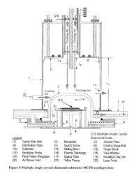 radio wiring diagram my wallpaper besides 2006 kia rio wiring 2002 Kia Rio Engine Diagram radio wiring diagram my wallpaper besides 2006 kia rio wiring rh dxruptive co