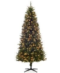 Holiday Lane 75u0027 PreLit Winter Wonderland Christmas Tree Holiday Lane Christmas Tree