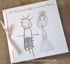 kids drawn wedding invites Personalised Drawing Wedding Invitations Personalised Drawing Wedding Invitations #24 Peacock Wedding Invitations