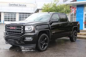 2018 gmc c7500. beautiful gmc 2018 gmc sierra 1500 vehicle photo in aurora on l4g1p4 with gmc c7500 i