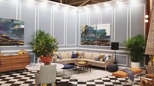 Interior Design Toronto Interior Design Show Toronto Ids 2018