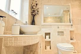 open natural bathroom designs admirable