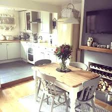 kitchen area rugs in washable easy clean idea to ways