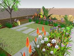 Small Picture 25 best SketchUp images on Pinterest Google sketchup Landscape