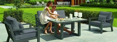 aluminium garden furniture tong