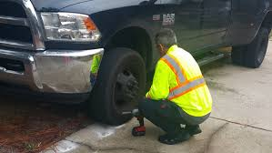 Image result for towing your vehicle to a local mechanic