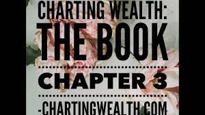 Our Book Charting Wealth Chapter 3