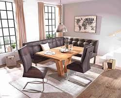 Ikea Tisch Und Stühle Steve Mason Ikea Esstisch Stühle