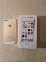iphone 5s gold. iphone 5s gold