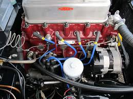 mgb ignition coil wiring mgb image wiring diagram mgb distributor wiring mgb auto wiring diagram schematic on mgb ignition coil wiring