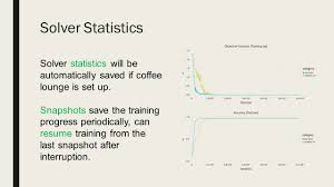 deep learning for julia chiyuan zhang csail mit ppt video  24 solver statistics