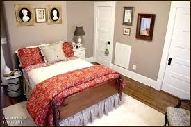 cool warm bedroom ideas pictures grey paint colors warm grey paint color feeling thousands ideas warm