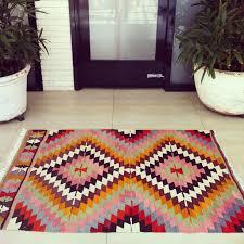 turkish kilim rugs at tabletonic com au table tonic