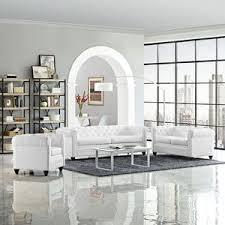 modish furniture. modish furniture