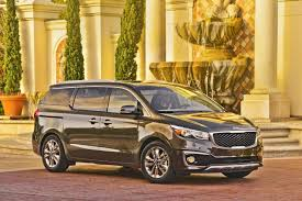 2018 chrysler town and country vs pacifica. unique chrysler 2017 kia sedona with 2018 chrysler town and country vs pacifica