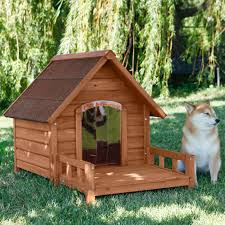 Creative Dog Houses 17 Best 1000 Ideas About Dog House Plans On Pinterest Dog Houses
