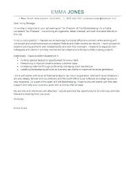 Cover Letter For Tax Preparer Position Format For Cover Letters Arzamas